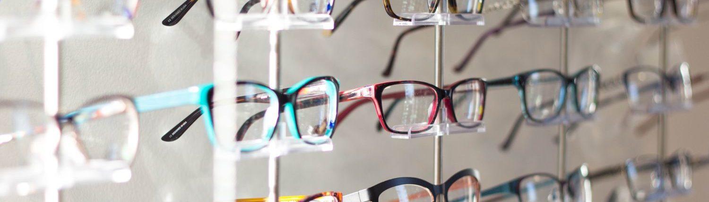 cb7739dd8774 Spex Direct, Designer Glasses Dunfermline, Spectacles, Fife