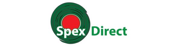 Spex Direct
